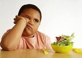 아동 비만은 외부로 드러나지 않을 수 있다