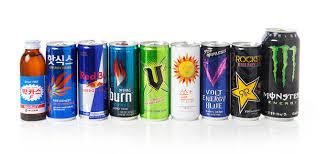 임신 중 에너지 음료는 안전한가요?