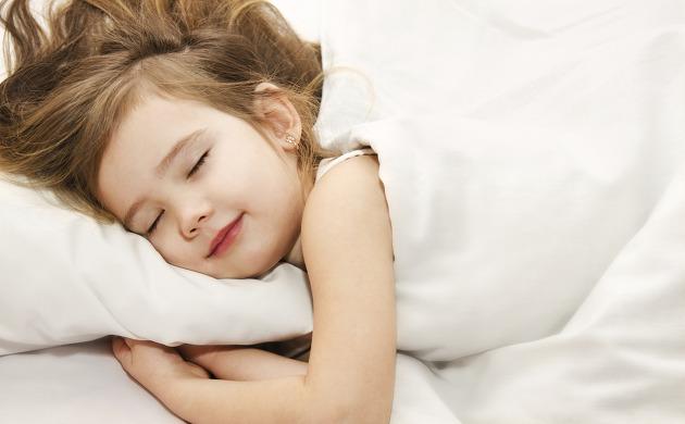 낮잠, 방학과는 동맹관계!