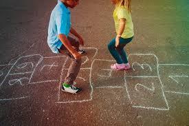 9세부터 아이는 신체적 활동 동기부여 감소