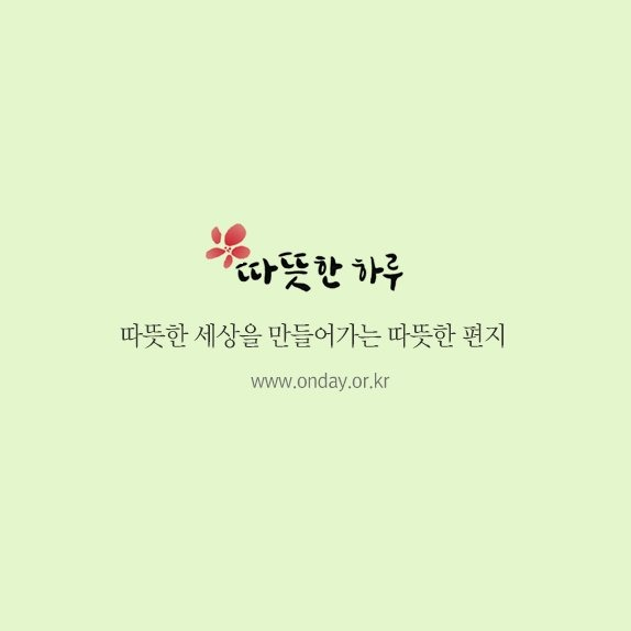 09.jpg