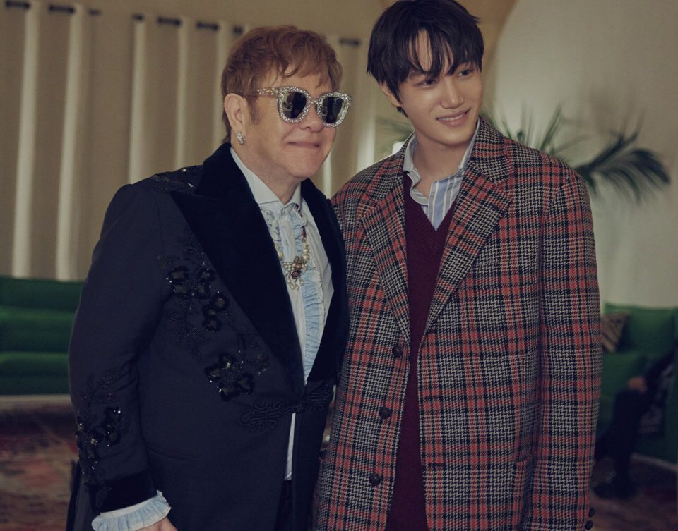 Kai with Elton John.jpeg