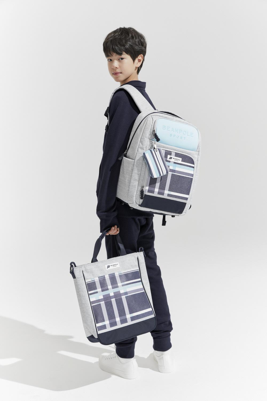신학기 가방으로 어때요~?