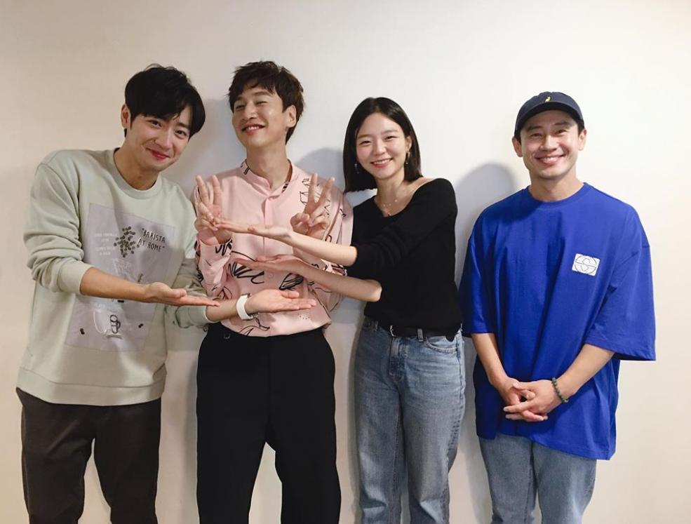 박선영의 씨네타운 공식 인스타 2.PNG