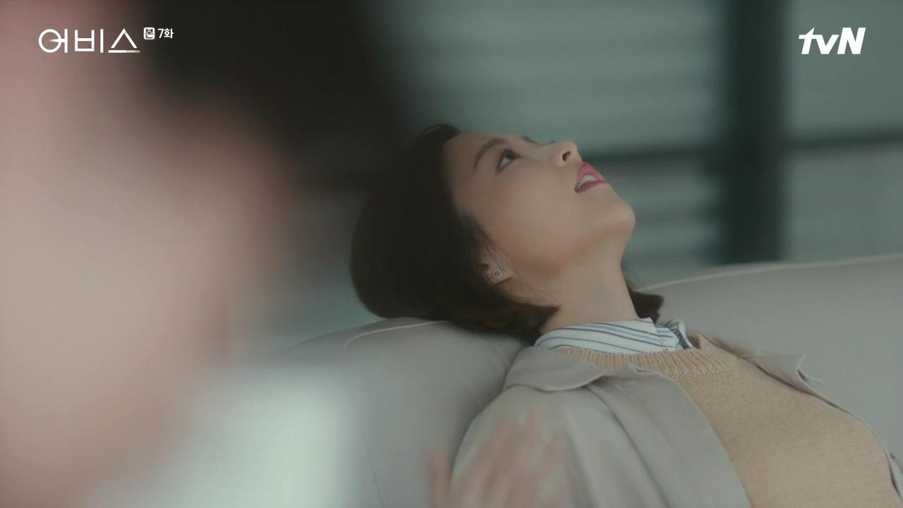 [01]tvN 어비스.E07.190527.720p-NEXT.mp4_002610841.png