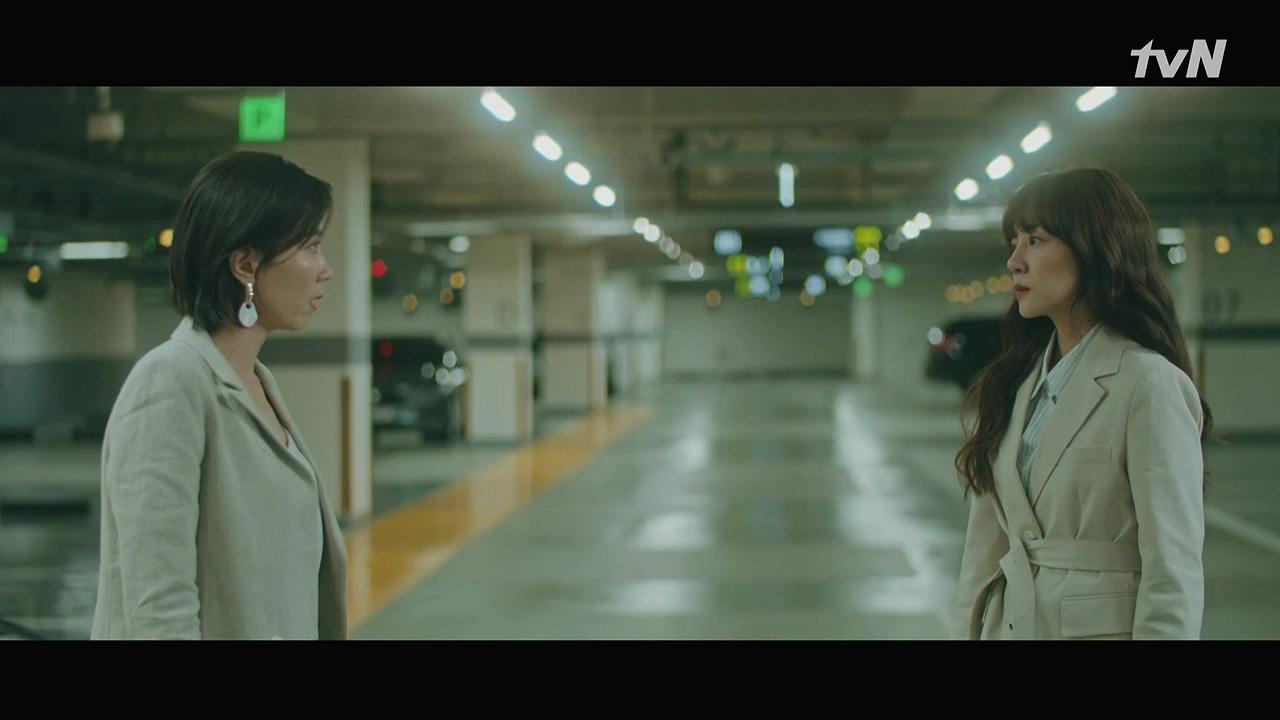 [01]tvN 검색어를 입력하세요 WWW.E03.190612.720p-NEXT.mp4_20190613_100843.829.jpg