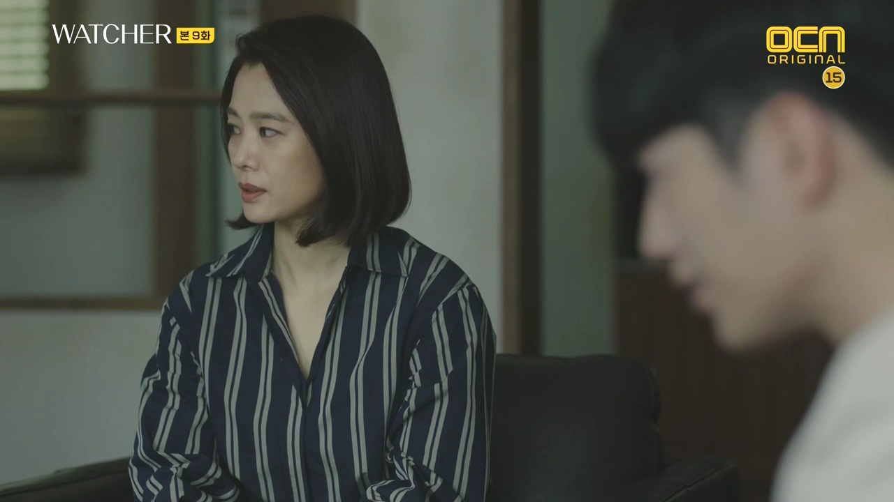 WATCHER왓쳐.E09.190803.720p-NEXT.mp4_000461828.png