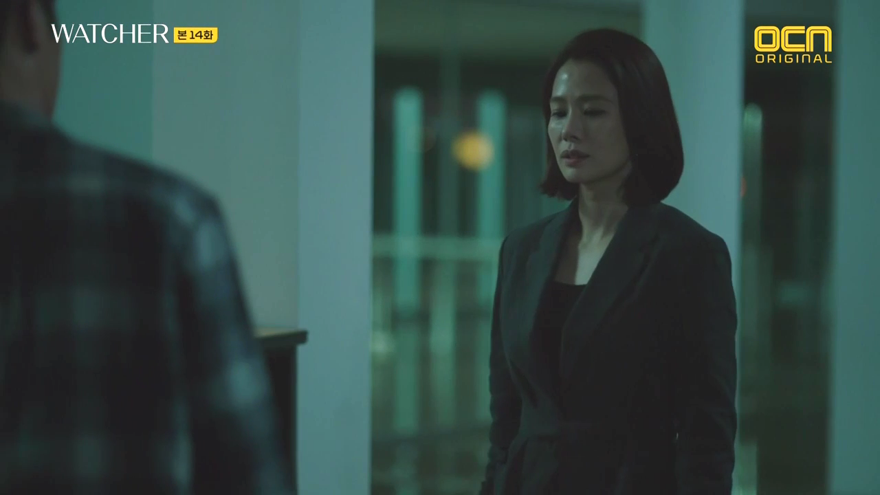 [OCN]WATCHER왓쳐.E14.190818.720p-NEXT.mp4_001880111.png