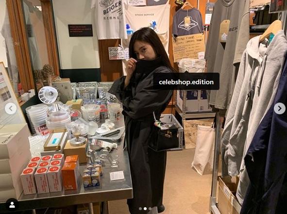 김소은_인스타그램 (5).jpg
