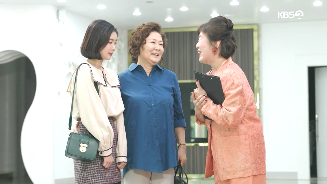 세상에서 제일 예쁜 내 딸 김하경 러블리하네욤~