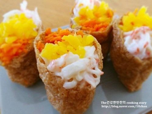 삼색유부초밥.jpg