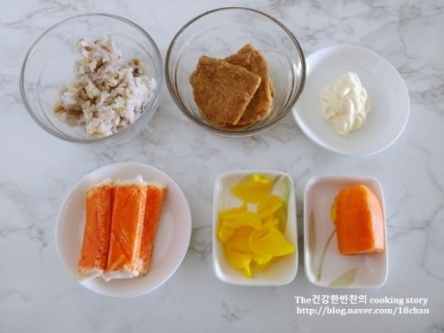 삼색유부초밥5.jpg