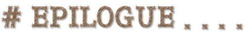 어묵덮밥16.jpg