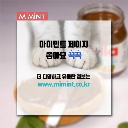 군만두 마지막장 복사.jpg