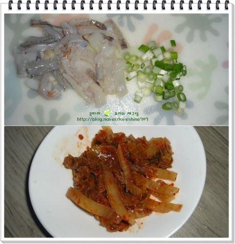 김치콩나물국밥3.jpg