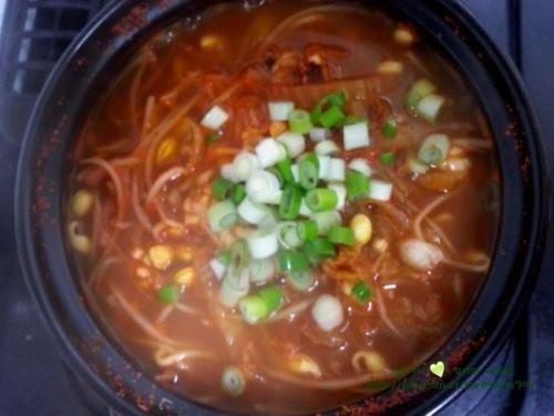김치콩나물국밥7.jpg