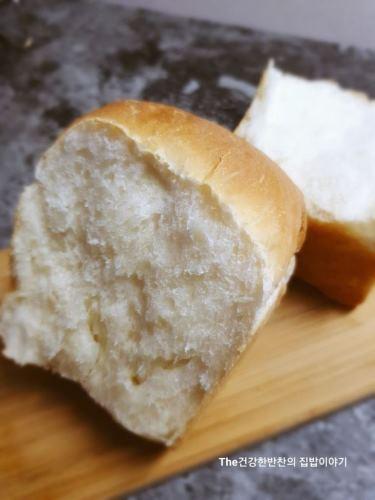우유식빵3.jpg