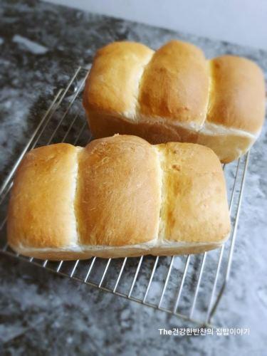 우유식빵18.jpg