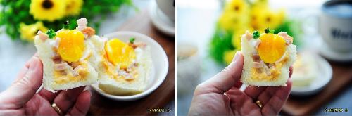계란빵21.jpg