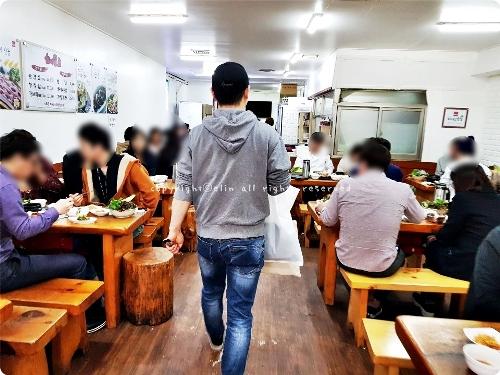 수정식당2.jpg