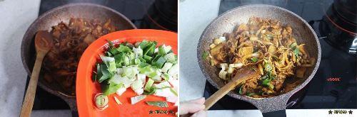 콩나물불고기12.jpg