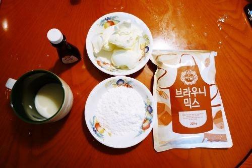 딸기크림치즈타르트6.jpg