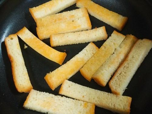 식빵츄러스7.jpg