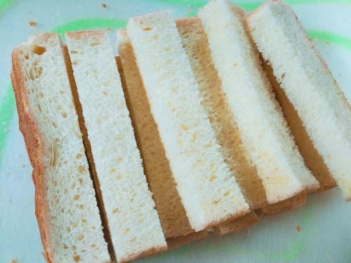 식빵츄러스5.jpg
