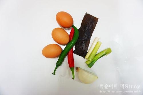 계란장조림3.jpg