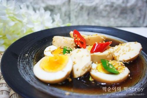 계란장조림12.jpg