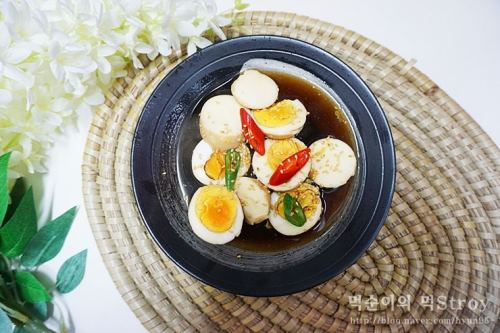 계란장조림10.jpg
