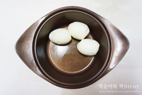 계란장조림4.jpg