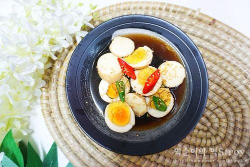계란장조림14.jpg