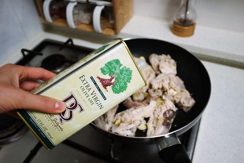 올리브유 버터 닭구이3.jpg
