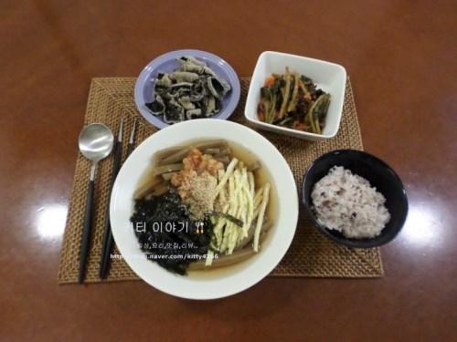 도토리묵밥20.jpg