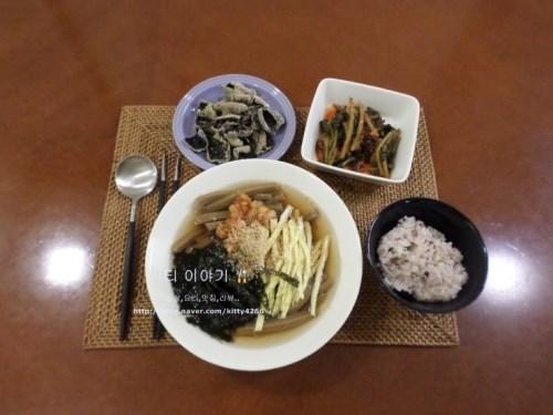 도토리묵밥17.jpg