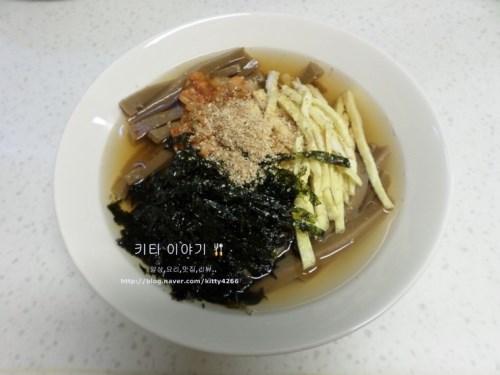 도토리묵밥15.jpg