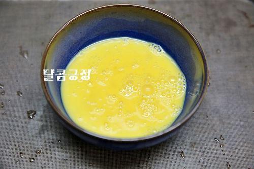 양파덮밥4.jpg