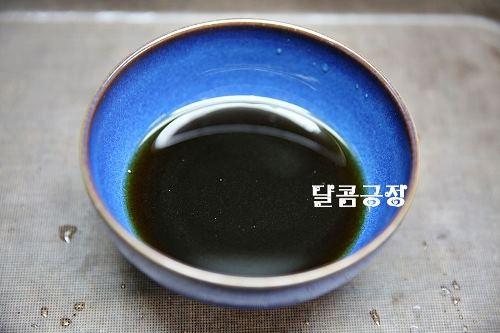 양파덮밥5.jpg