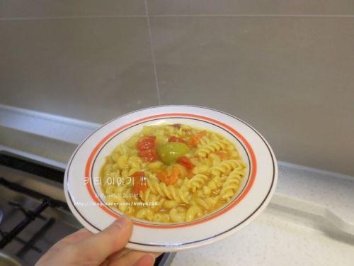 토마토 카레 파스타12.jpg
