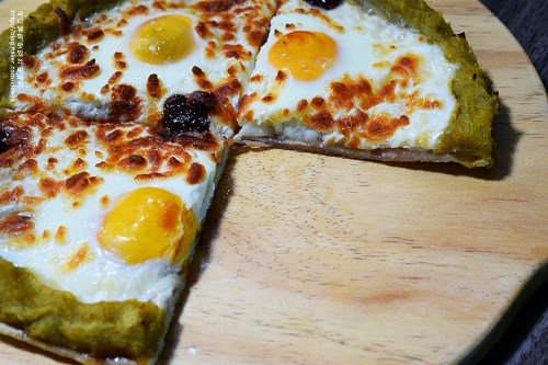 계란피자12.jpg