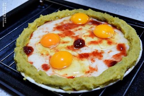 계란피자8.jpg
