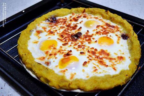계란피자1.jpg
