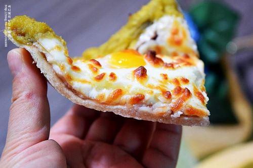 계란피자15.jpg