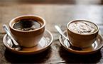 카페인중독 자가진단, 내가 커피중독?!