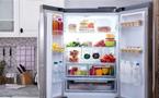 냉장고에 넣으면 안되는 식품은?