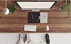 좋은 책상/의자/침대/서랍 고르는 팁