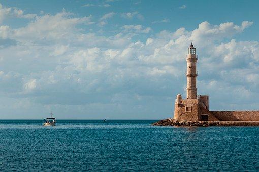 lighthouse-2104591__340.jpg