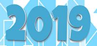 얼마 남지 않은 2019년, 여러분의 한해는 어떠셨나요?