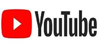 여러분들은 유튜브를 어떻게 이용하시나요?